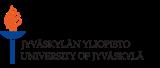 LogoJYU