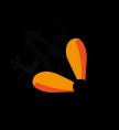 Opcion 1 solo logo polilla-39