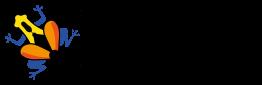 bibi logos5-53